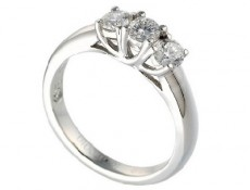 3-diamond ring - BT03