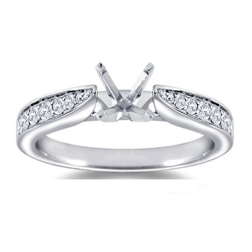 sarini calgary vulcan product carizza fine jewellery engagement british ab columbia canada rings ring diamond