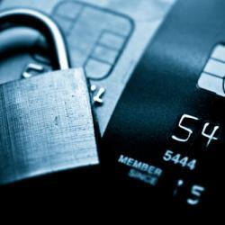secure payment by credit card