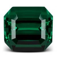 smeraldo taglio a smeraldo