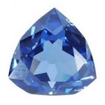 The French Blue Diamond