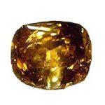 diamant Golden Jubilée