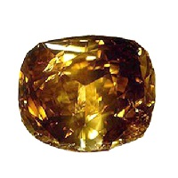 diamant Golden Jubilée