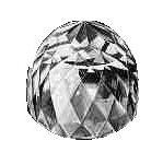 diamant Grand Mogol