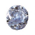 diamant Koh I Noor