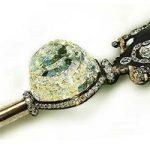 diamant orloff