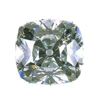 The Regent Diamond