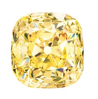 diamant tiffany