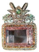 Diamant Darya-e Noor