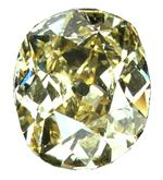 Diamant Eureka