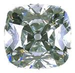 Diamant Régent