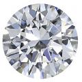 diamante rotondo