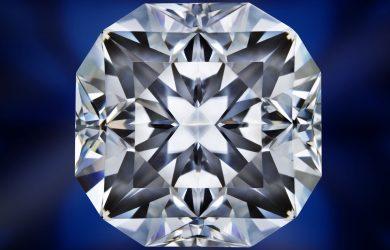 diamant-asscher-cut