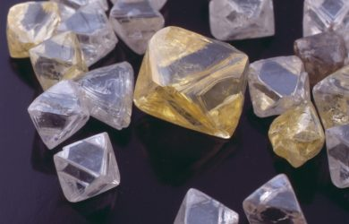 diamants-bruts