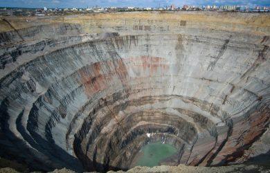 mine-diamantifere-russie